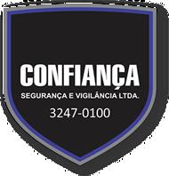 LogoPadrao